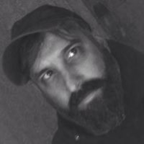 Darryl Deville's avatar