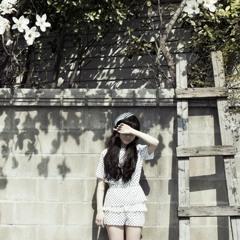 star_lie