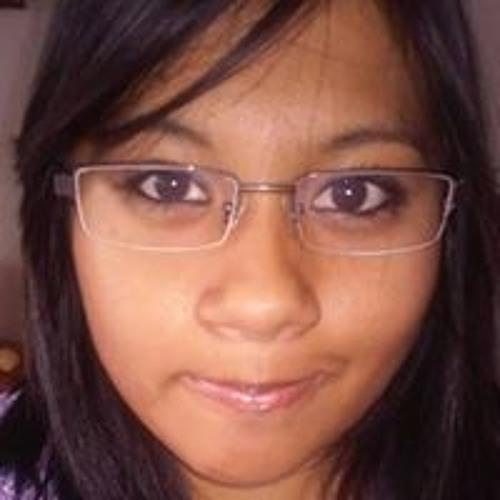 Marianitha Colector's avatar