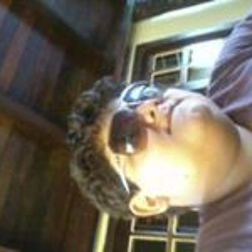 Leonardo Antunes Ferreira's avatar