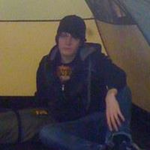Justin Groenen's avatar