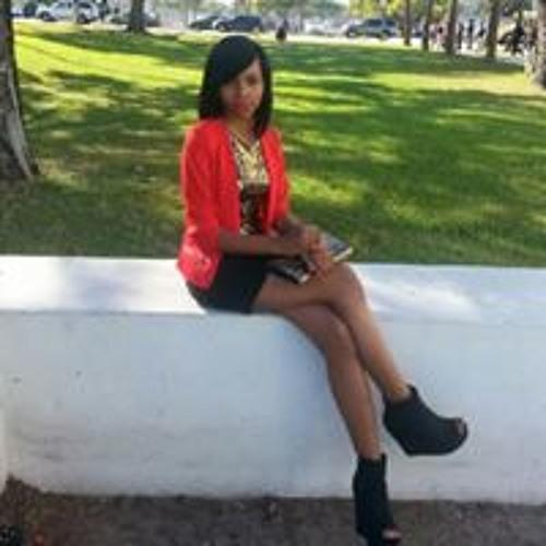 Chelsea Louloune Philias's avatar