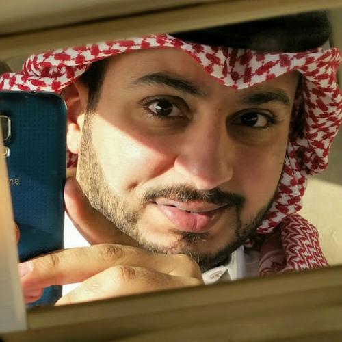 Abdulrhman Aldossary's avatar