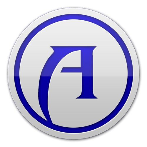 Auryetone Music's avatar
