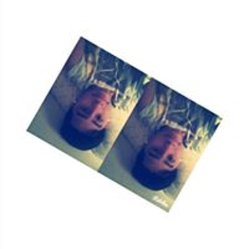 user634266156's avatar