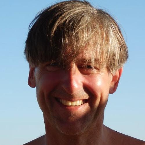 Nikolaus Schuster's avatar