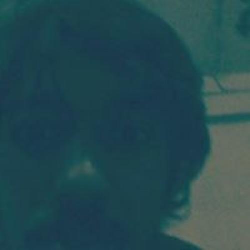 Sakib Ahmed Lam's avatar