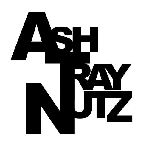 Ashtraynutz's avatar