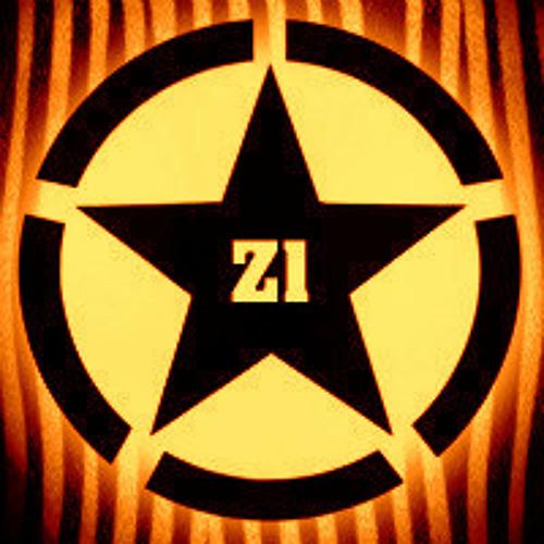 Zawaia One Music's avatar