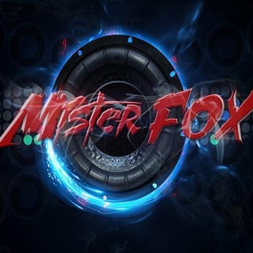 Mister FoX's avatar
