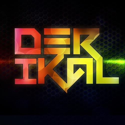 Derikal's avatar