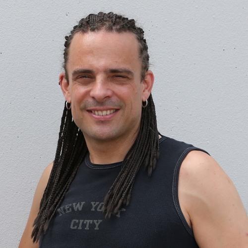 Andri Leonardo's avatar