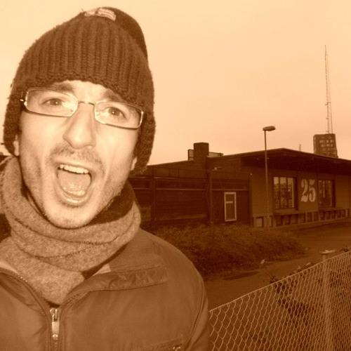 Graziano de Matteis's avatar