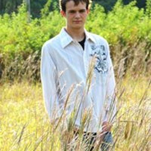 Daniel Ray Frenzel's avatar
