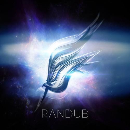 RanDub's avatar