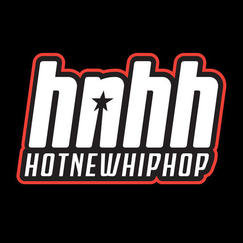 HotNewHipHop.com's avatar