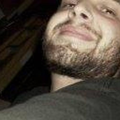 Brandon Becnel's avatar