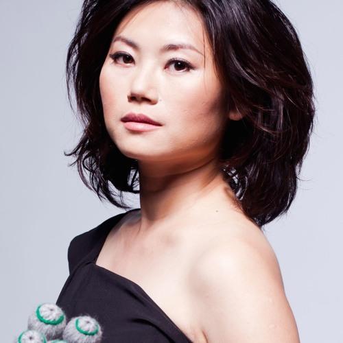 minghui kuo's avatar