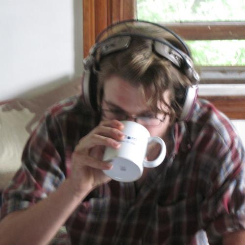 David Kincaid's avatar