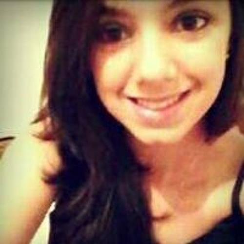 Laura Camargo's avatar
