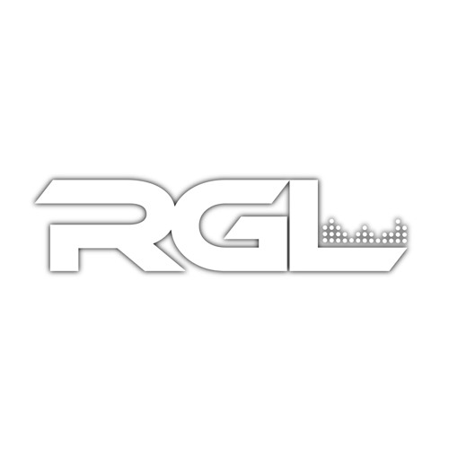 RGL (Remote Guest List)'s avatar
