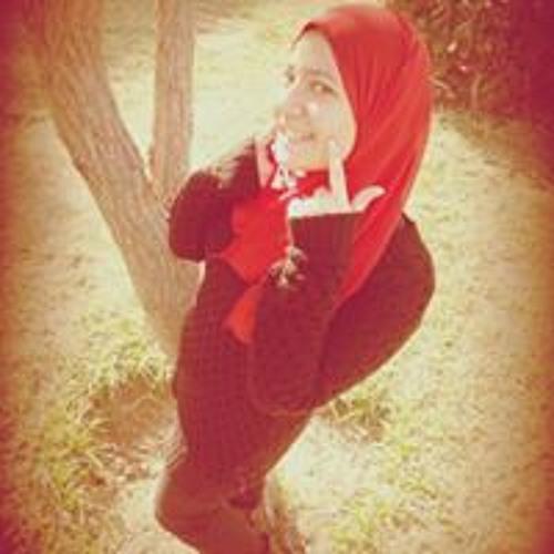 Nony Wahdan's avatar