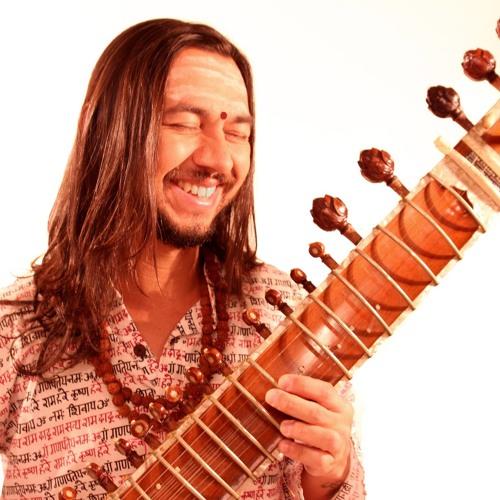 Sandro Shankara's avatar