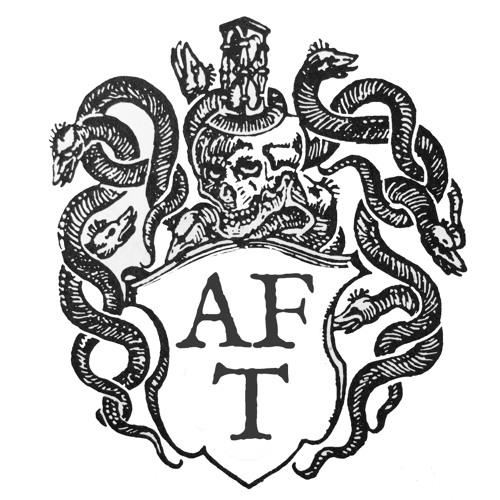 Auditory Field Theory's avatar