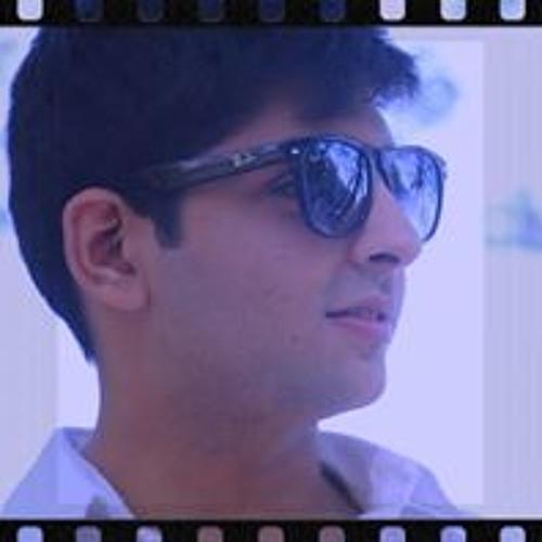 user587704's avatar