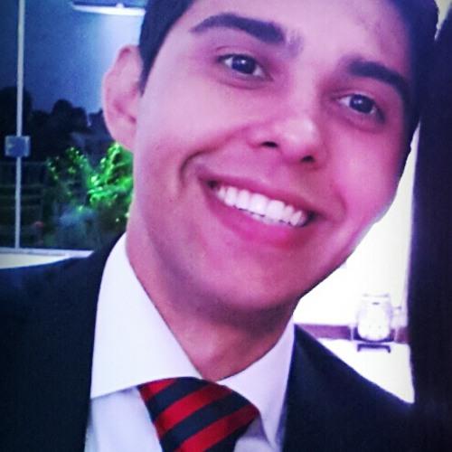 Alexandre Barbosa 13's avatar