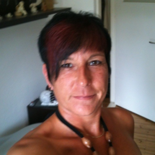 Stolperfee Christina's avatar