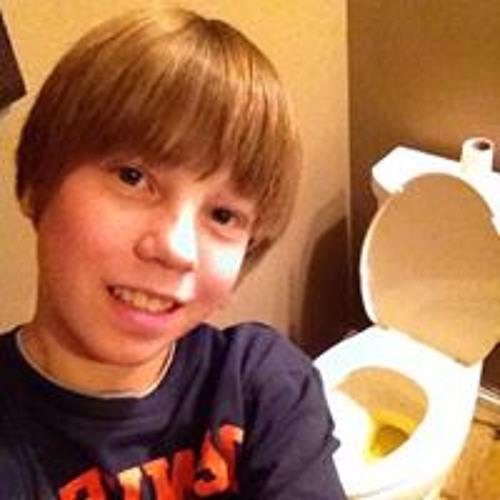 user945210143's avatar
