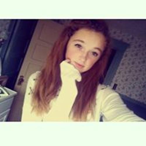 Shannon Demers's avatar