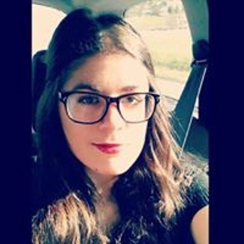Corina Syfrig's avatar