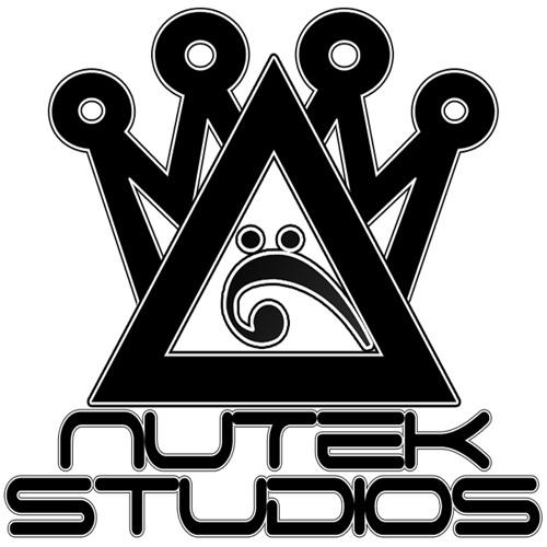 NuTek's avatar