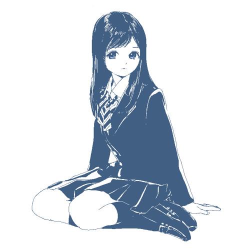 seifuku's avatar