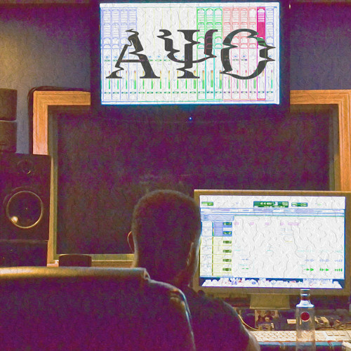 ÀYO(HISO Music Ent)'s avatar