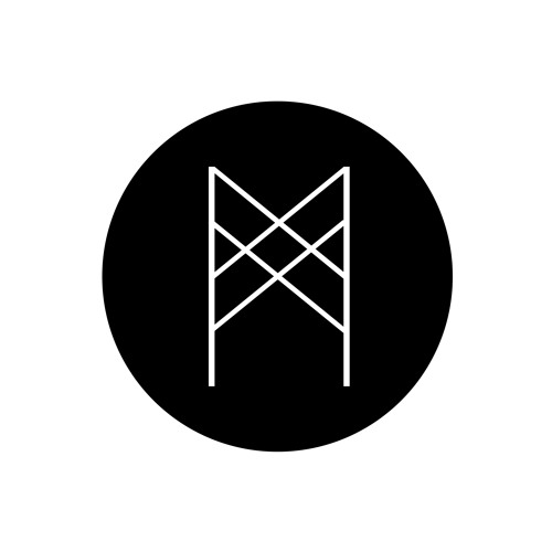 MONOLEAK's avatar
