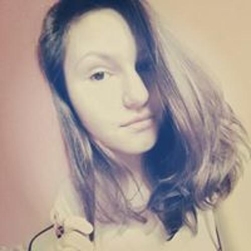 Patricia Nagy's avatar