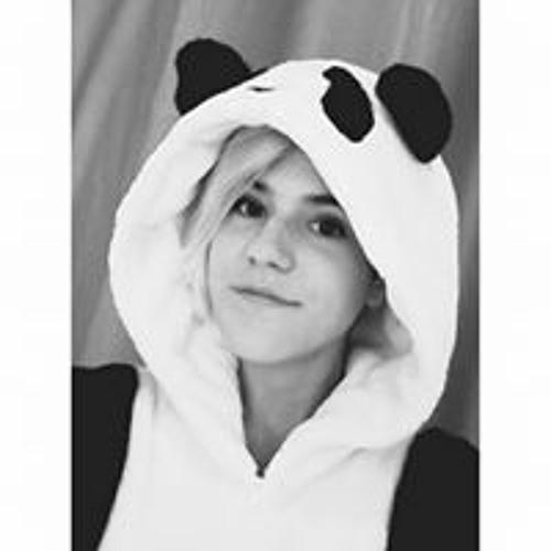 Ana Castellanos's avatar