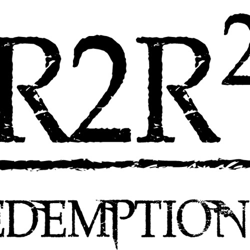 rags2redemptionrecords's avatar