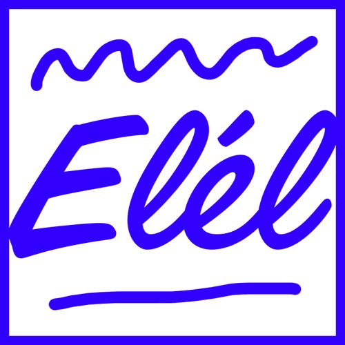 Elél's avatar