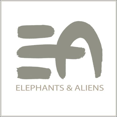 Elephants & Aliens Rec.'s avatar