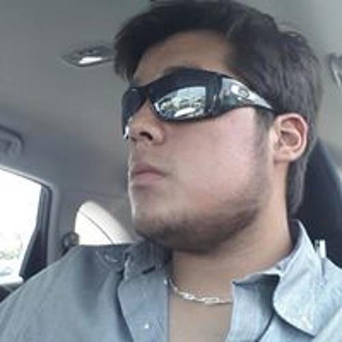 Josecarlos Harari Cubas's avatar
