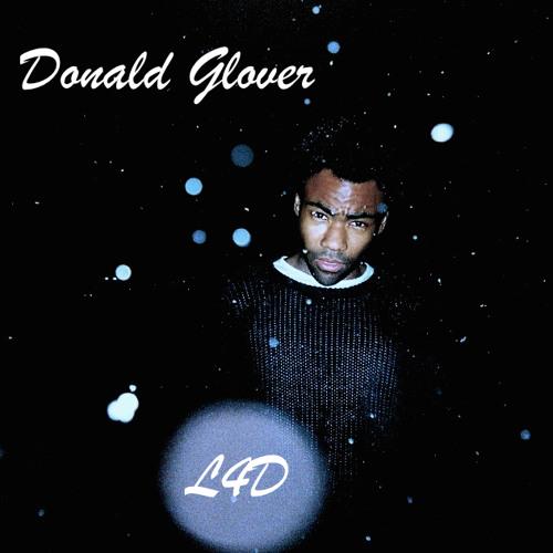 L4D's avatar