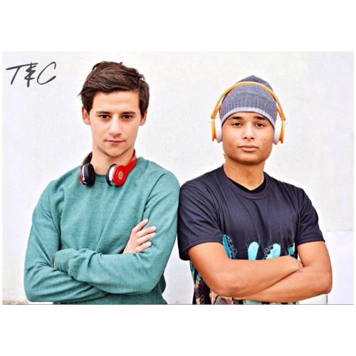 T&C's avatar