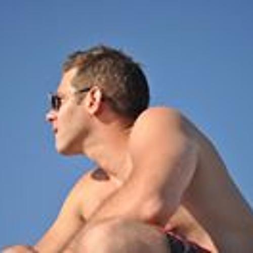 Srdan Markis's avatar