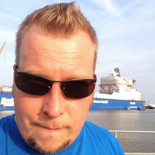 Alex T.'s avatar