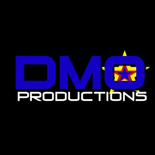 D.Mo Productions/D.Mosley's avatar