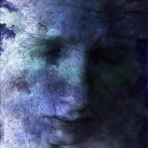 Daniel Larnhem's avatar